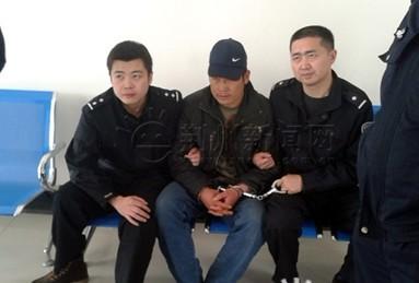 今年3月23日上午9时,澧县公安局110指挥中心接到该县如东乡枫林村村