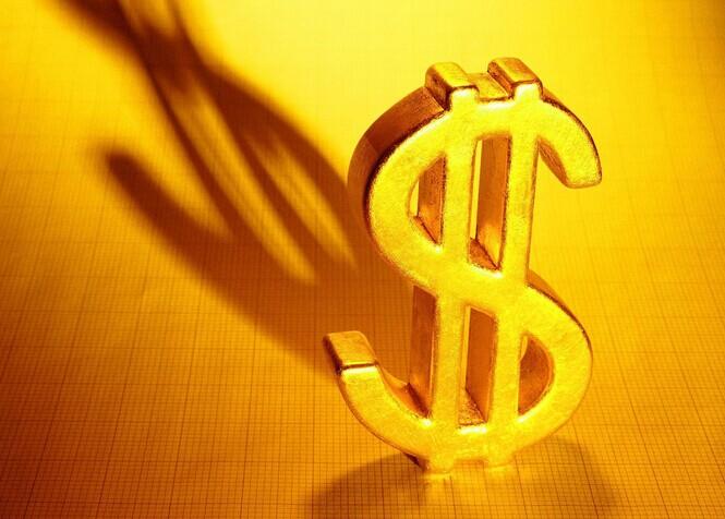 经济现象_透过经济现象看社会的经济趋势
