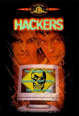 我国首例电脑黑客事件发生