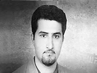 伊朗媒体称遭美特工绑架的伊朗专家已获得庇护