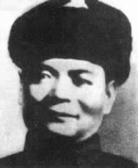 中国共产党创始人之一陈潭秋诞辰