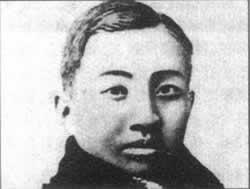 彭家珍与良弼同归于尽(历史今天lsjt.org)