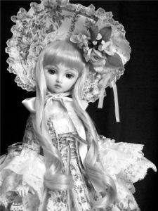 芭比娃娃开始销售(历史上今天lssjt.com)
