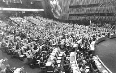 中国加入不扩散核武器条约