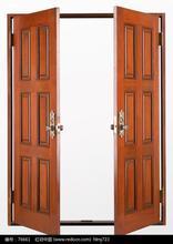 门的部首 门的拼音 门的组词 门的意思 - 查字典