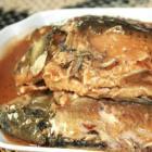酿荷包鲫鱼