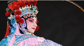 东南大学公开课:戏曲史话