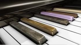 麻省理工公开课:音乐的各种声音