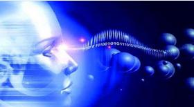哥伦比亚大学公开课:科学前沿-神经科学